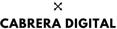 Cabrera Digital